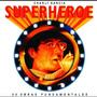 Charly Garcia - Superheroe / 30 Obras Fundamentales (2 Cds)
