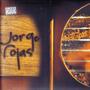 Jorge Rojas (ex Nocheros). Jorge Rojas (2007). Cd Sin Abrir