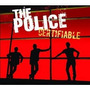 The Police Certificable Dvd + Cd Live In Buenos Aires