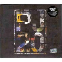 Pearl Jam - Twenty Original Motion (2cds)