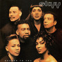 Skyy - Nearer To You.! Cd Original Sellado.!!!