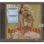 Britney Spears - Circus (cd + Dvd)