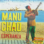 Manu Chao Próxima Estacion Esperanza 2 Lp Vinilo + Cd