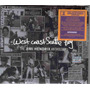 Jimi Hendrix - West Coast Seattle Boy (cd + Dvd)