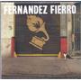 Orquesta Tipica Fernandez Fierro - Putos
