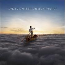 Pink Floyd The Endless River Ya Disponible. Nuevo/cerrado