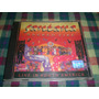 Santana / Sacred Fire - Live In South America