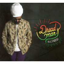 Dread Mar I - En El Sendero Ya Disponible A La Venta