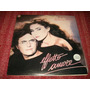 Disco De Al Bano & Romina Power - Amor Eterno