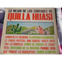Lo Mejor De Los Cantores De Quilla Huasi
