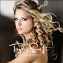 Cd Taylor Swift Fearless
