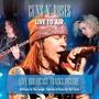 Guns N´ Roses Live To Air Cd +guns N Roses Motlei Kiss Wasp.