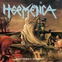 Hermetica 1° Cd