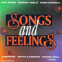 Songs And Feelings. Lentos En Inglés De Los