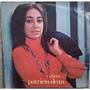 Patricia Dean Y Ahora.., 1970 Lp Vinilo Beat Music Donald