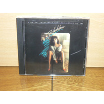 Flashdance Soundtrack Cd Usa