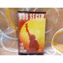 Bob Seger, The Fire Inside - Cassette