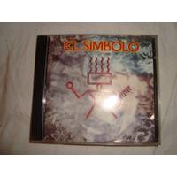 El Simbolo Sumo Charly Audio Cd Caballito