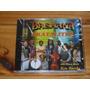The Skatalites Bashaka Cd Ska Reggae Cerrado Ken Boothe
