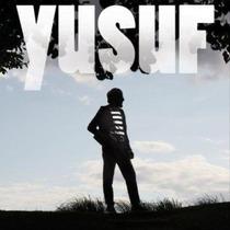 Yusuf - Tell Em Am Gone (cat Stevens)