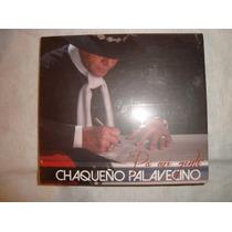Caqueño Palavecino Pa Mi Gente Nuevo Audio Cd En Caballito
