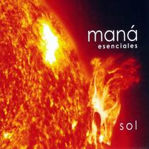 Mana Esenciales Sol