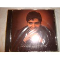 Jorge Herrera Corazon Americano Audio Cd En Caballito