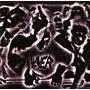Slayer - Undisputed Attitude Cd Nuevo Cerrado (hecho En Ec)