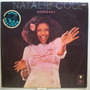 Lp - Natalie Cole - Inseparable (this Will Be) - Excelente