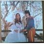Barbara Y Dick Vinilo Como Nuevo !!!