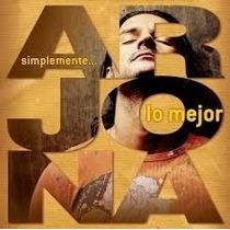 Ricardo Arjona Simplemente Lo Mejor Cd Como Nuevo.
