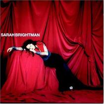 Sarah Brightman Eden Como Nuevo