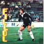 Fillol - Para Mis Amigos Los Chicos - Lp 1980 - River Plate