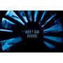 Divididos - Audio Y Agua (2cd+dvd)