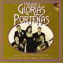 Soledad Villamil Cd Glorias Porteñas Vol 2 1999 De Coleccion