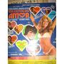 Vinilo Los Exitos Del Amor: Graciela Alfano. 1979.