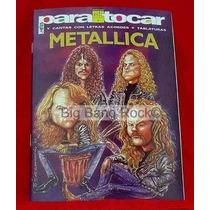 Cancionero De Metallica