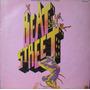 Beat Street Vol.1 Disco Vinilo Lp Soundtrack