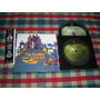 The Beatles / Yellow Submarine- Mini Lp - Ruso