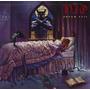 Dio Dream Evil Cd Nuevo Cerrado Importado Usa