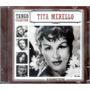 Tita Merello - Tango Coleccion 20 Grandes Exitos