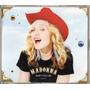 Madonna Don`t Tell Me Single Cd 3 Tracks Germany