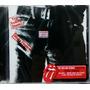 The Rolling Stones Sticky Fingers Cd Nuevo Sellado Oca Mp Me