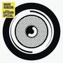 Mark Ronson - Uptown Special - Cd Nuevo Celofán - Bruno Mars