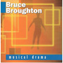 Bruce Broughton - Musical Drama - Promo Del Compositor