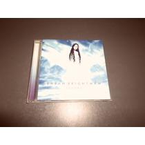 Sarah Brightman - La Luna * Cd Promocional