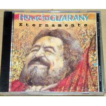 Horacio Guarany - Eternamente - Cd- Nuevo- Original!
