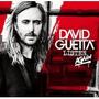 David Guetta - Listen Again ( Ltd. Ed. ) Once / Congreso