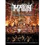 Cd + Dvd Malon El Regreso Más Esperado - Eshop Big Bang Rock