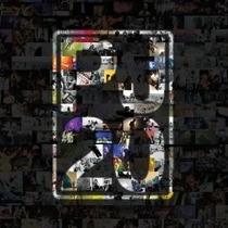 Pearl Jam - Twenty Original Motion Picture (2 Cds)